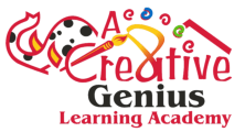 Creative Genius Learning Academy